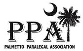 Palmetto Paralegal Association